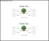 4 Generation Family Tree Sample Word Free