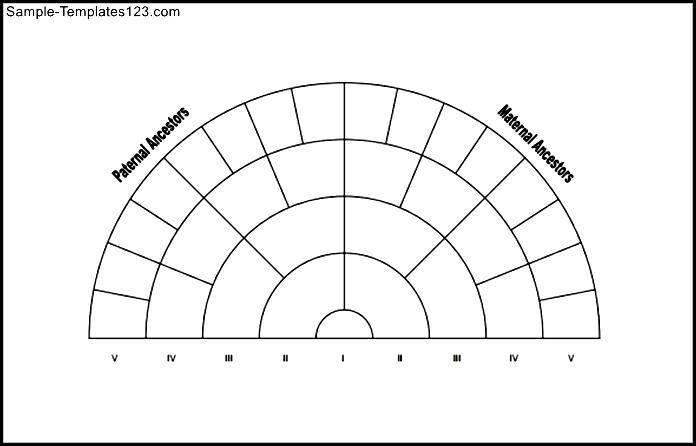 48 Printable Chart Templates Mandegarfo