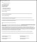 60 Day Rental Termination Letter PDF Printable