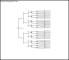 7 Generation Family Tree Format