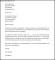 Acceptance of Offer Letter Format Free Download
