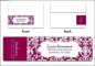Address Labels Template