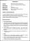Administrative Assistant Job Description Template (Human Resources)