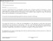 Against Medical Advice Template Form