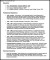 Agriculture Resume Free PDF