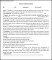 Aircraft Purchase Letter of Intent Template Word Doc