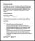 Ali Hammoud CV PDF