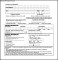 Amerigroup Medicaid Therapy Prior Authorization Form