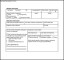 Amerigroup Pharmacy Prior Authorization Form
