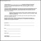 Amerigroup Prior Authorization Form For Dental Treatment