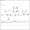 Andy's Case Genogram Template