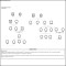 Angela's Family Genogram Template