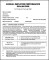 Annual Employee Evaluation Form PDF  Template