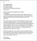 Apartment Tenancy Agreement Termination