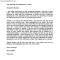 Apology Letter for Behavior to a Teacher