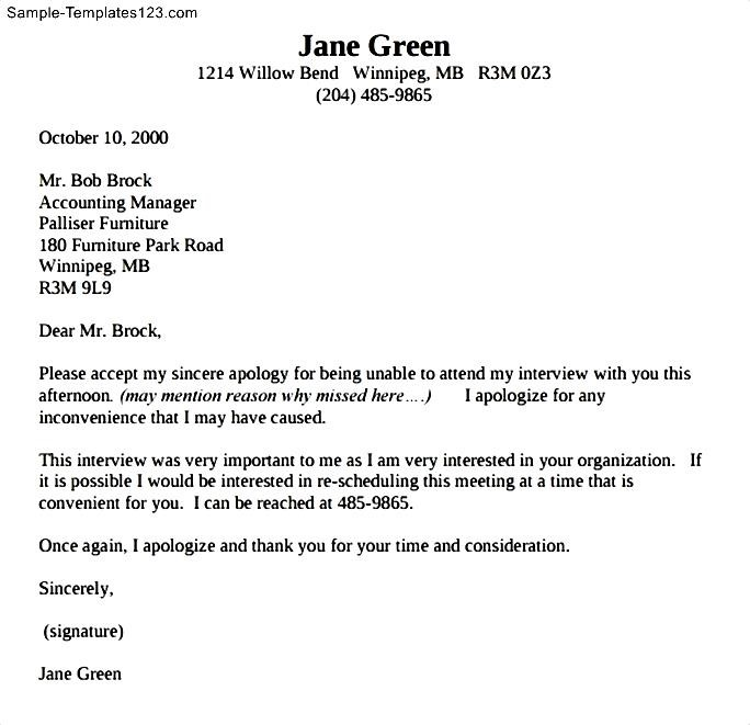 apology letter for changing an appointment meeting Letter of acknowledgement of change in meeting date : apology letters letter of acknowledgement of change in meeting date.