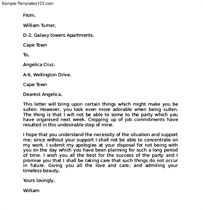 Apology letter to boss for mistake seatledavidjoel apology altavistaventures Gallery