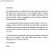 Apology Letter to Mom for Behavior