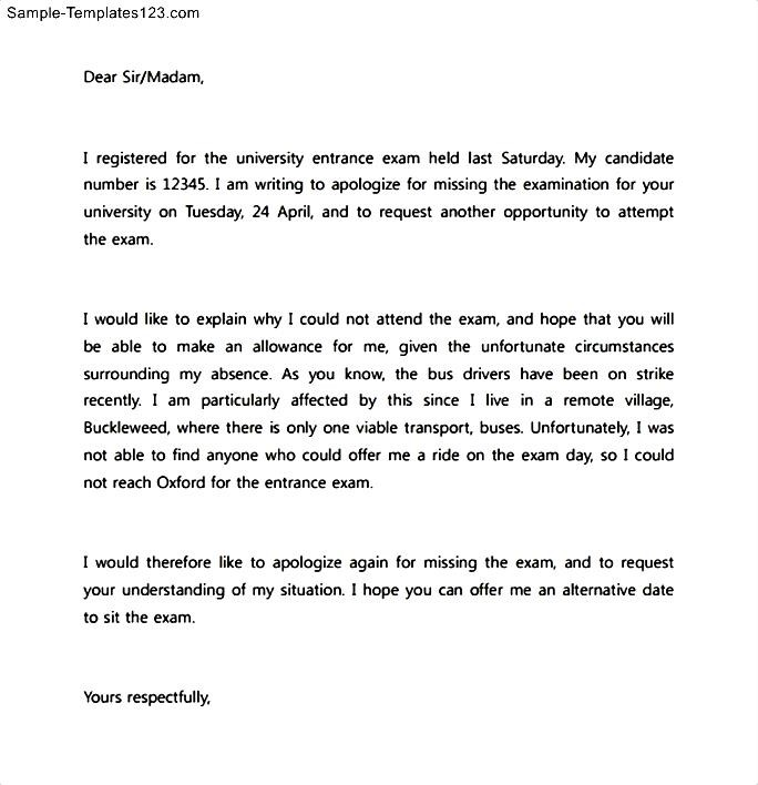 Apology letter template formal formal letter apology template just cover letter examples full block letter format sample fresh spiritdancerdesigns Choice Image