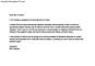 Apology Letter to School Teacher PDF