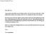 Appreciation Letter to a Friend