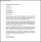 Art Teacher Cover Letter Sample PDF Template Free Download