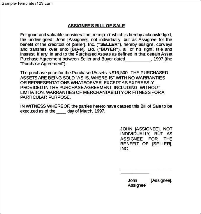 Asset Purchase Agreement Littlelegend