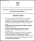 Assistant Manager HR Sample Resume