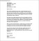 Attorney Client Termination Letter