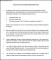 Authorised Travel and Related Expenditure Policy and Procedure Template