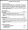 Automobile Resume Format