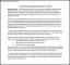 Baldwinsville National Letter of Intent PDF Format