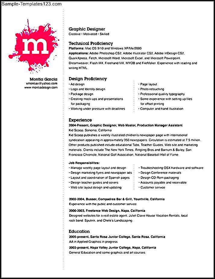 bank manager resume template sample  sample templates