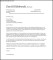 Bank Teller Entry Level Cover Letter PDF Template Free Download