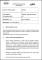 Bard Pharmaceuticals Job Description Template