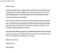 Best Example For Tenant Reference Letter