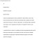 Best Example Of Reference Letter For Student