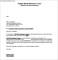Best Format For Bank Reference Letter