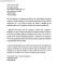 Bio Data Cover Letter Format