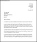 Biology Teacher Cover Letter Sample word Template Free Download