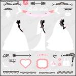 Bridal Shower Invitation Template Printable