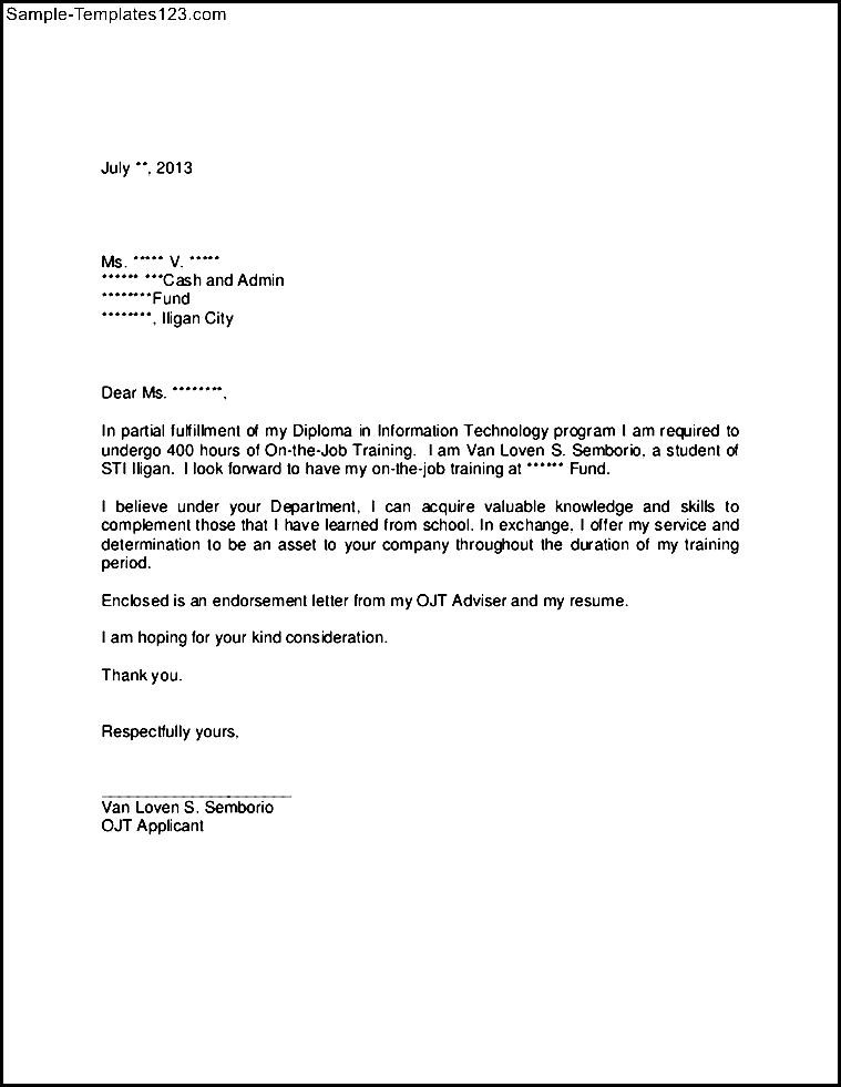 bachelor of business administration cover letter An example of the motivation letter (admission essay) written by a student applying for the bachelor's programme in business and management at a dutch university of applied sciences.