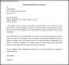 Business Apology Letter to Customer Example Word Doc