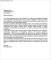 Business Cover Letter Example~1