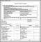 Business Financial Statement Form PDF To Download