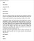 Business Introduction Letter to New Client