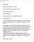 Business Invitation Formal Letter Format