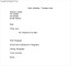 Business Reference Letter Format~1