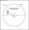 CD Label Template PDF