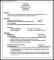 CG Resume PDF